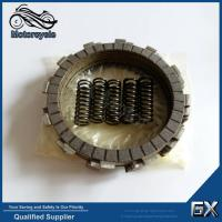 ATV Clutch Kits Motorcycle Relacement Clutch Parts Clutch Disc Kits YAMAHA Raptor 700 Clutch Repair Kits Manufactures
