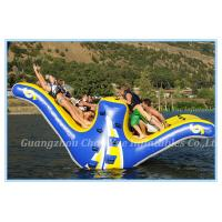 Inflatable Water Sport Games/Inflatable Water Totter Equipment (CY-M2087) Manufactures