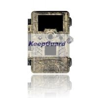 China Small Day and Night Infrared Wildlife Camera Trail Game Cameras WEEE Approvals on sale