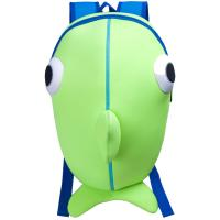 China Outdoor Camping Kid School Backpack Day Bag Large Capacity 10L - 20L on sale