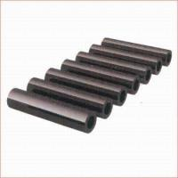 seamless carbon steel pipe Manufactures