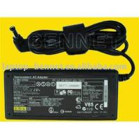 AC Adapter For Toshiba 19V-3.16A Manufactures