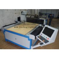 die making steel rule blade kerf cutting machine Manufactures