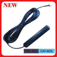 Customized Connector Car Gsm External Antenna Double Sided Adhesive 900 1800mhz Manufactures