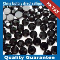 hot fix dmc rhinestone;dmc hot fix rhinestones; hot fix rhinestone for t-shirt Manufactures