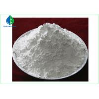Raloxifene Hydrochloride Pharmaceutical Raw Material Safe Steroids For Bodybuilding Manufactures