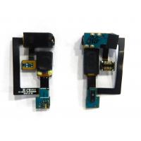 China Mobile Cell Phone Flex Cable For Samsung i9000 Earphone Flex Cable on sale