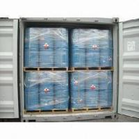 China Sodium Hydrosulfite on sale