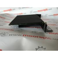GE Controller DS200TCQBG1BCB GENERAL ELECTRIC PC BOARD TCQB MARK V SYSTEM Fast shipping Manufactures