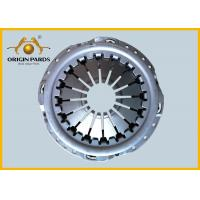 China Qingling 700P FTR Clutch Cover 1601040-150 Diaphragm Spring Type 350mm Plate on sale
