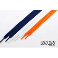 China Casual/sports/running Shoelaces on sale