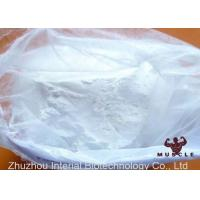 98.8% High Purity Strongest Testosterone Steroid Powder Proviron / Mesterolone For Bodybuilding Manufactures