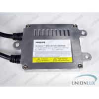 Quality 35W 4200K HID Xenon Ballast Bulb Compatibility with Philips Xenon HID Electronic for sale