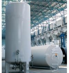 Cryogenic Liquid Nitrogen Storage Tank Manufactures