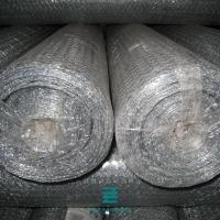 China Gabion baskets stone cage wire netting fence PVC coated wire hexagonal shape wire mesh fence rolls on sale