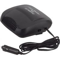 Fast Heating And Cooling Mini Portable Vehicle Heater / Electric Car Heaters Manufactures