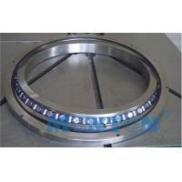 RB16025UUCC0P5 Crosser Bearings Customized Csf Harmonic Drive Special For Robot Manufactures