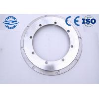 Quality Single Row Four Point Contact Ball Slewing Bearing External Gear For Axial Load CRB3010 for sale