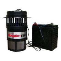 China Time Honored Mosquito Trap in Innovative Function and Unique Design on sale