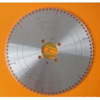 Woodworking cutting machine blades circular carbide saws for wood Manufactures