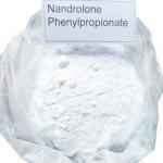 Anti Estrogen Oral Steroids Clomifen Citrate/Clomid/Clomiphene white tabs Supplier Manufactures