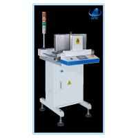 LED downlight Cascaded send board machine SMT production machine LED making machine Manufactures