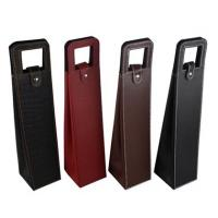 wine box, wine wooden box, wine leather box,wine leather carrier,wine stopper,wine opener Manufactures