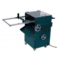 Photoelectric Switch Pcb Lead Cutting Machine , Lead Wire Cutting Machine ML-311A Manufactures