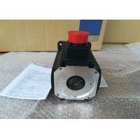 Industrial Mitsubishi Electric Servo Motors , HC 352S Reliable Servo Motor Manufactures