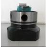 Buy cheap DPC Head Rotor 7185-044L from wholesalers
