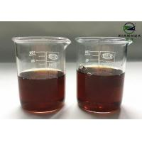 High Concentrated Textile Acid Cellulase Enzyme Chemicals Quick And Even Abrasion Manufactures