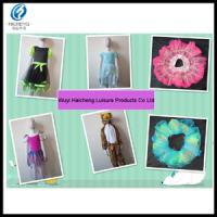 China 2013 hot sales sexy fairy dress costumes for children on sale