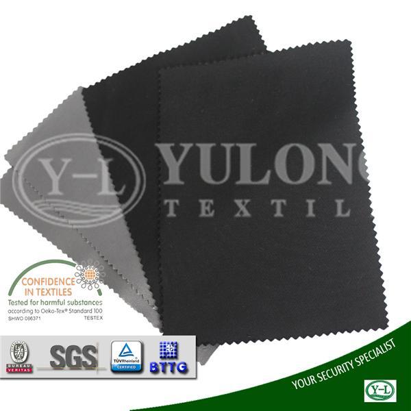Quality factory sales flame retardant fabric,Knitted Flame retardant Fabric for sale