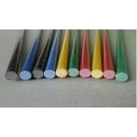 Pultruded FRP Rod