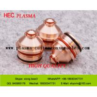 Hyperther Cutting Accessories For HPR130XD / HPR130, Hypertehrm Nozzle 220554 Manufactures