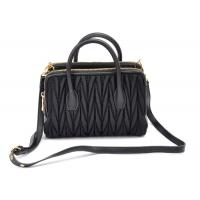 20 Best Selling Handbags You Need To Get Your Hands On, Right Now