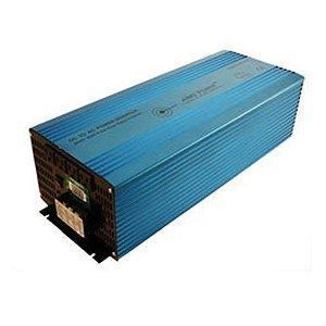 China Pure Sine Wave Power Inverter 1000w on sale