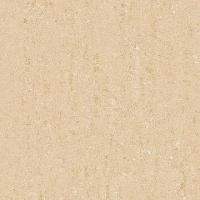 Double-loaded Porcelain Tiles with Natural Stone Vein, Matte Finish, Available in Polished Finish Manufactures