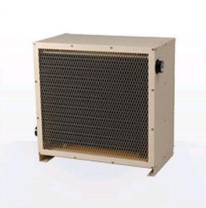 best oil cooler for air compressor Manufactures