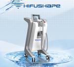 liposonix hifu for fat reduction Manufactures