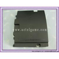 PS3 power adapter repair parts Manufactures