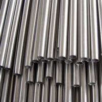 A 789 A 790, A 815 Duplex Stainless Steel Pipes Manufactures