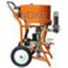Buy cheap Pneumatic paint sprayer,airless sprayer from wholesalers
