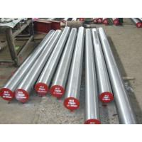 Hot Rolled ¢16 ~ ¢ 205 DIN 1.2344 / AISI H13 / GB 4Cr5MoSiV1 / JIS SKD61/8407 Hot Work Tool Steel Round Bar Manufactures