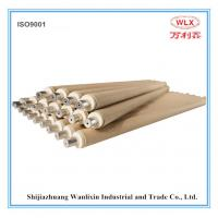 China supply expendable/disposable thermocouple S-604 with 1000 mm paper tube Manufactures