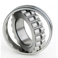 OEM P4 C2 Bore 130mm Trailer Roller Bearing Stainless steel 23226CCW3 Manufactures
