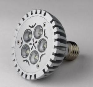 3W MR16 LED Spotlight Manufactures