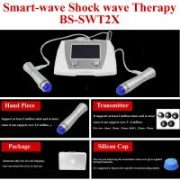 Images Of Electric Current Therapy Electric Current
