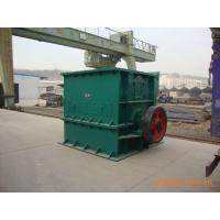 Buy cheap Environment Friendly Economic Hammer Crusher Made In Henan Province from wholesalers