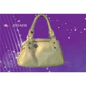 Fashion handbag, shoulder bag, women's bag,ladies' handbag Manufactures